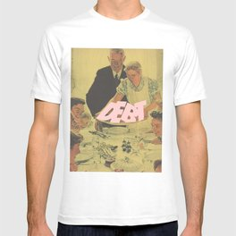 Debt Bondage T-shirt