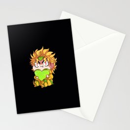 brando Stationery Cards