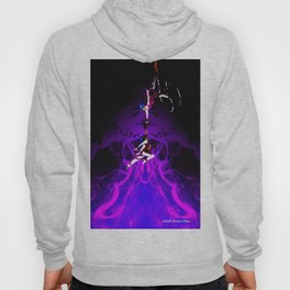 Circus Obscura Hoody