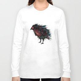 Malphita Long Sleeve T-shirt