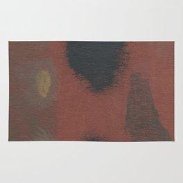 2017 Composition No. 14 Rug