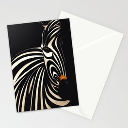 Zeb Stationery Cards