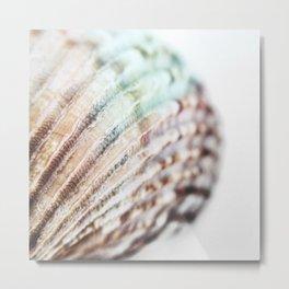 Ocean 1 Metal Print