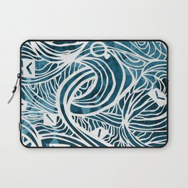 The Awakening Laptop Sleeve