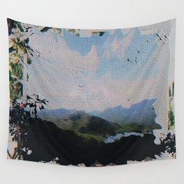 WNDW99 Wall Tapestry