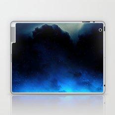 Magical Mana Laptop & iPad Skin