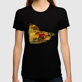 Bird-1 T-shirt