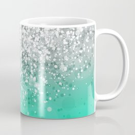 Glitteresques XXXV Coffee Mug