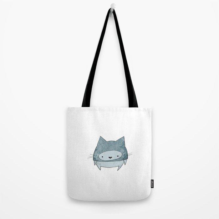 minima - rawr 05 Tote Bag