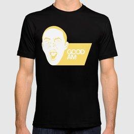 Mac Miller - GO:OD AM T-shirt