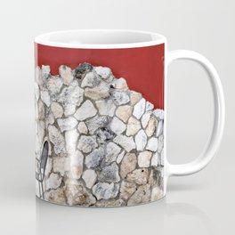 Passion For Dining Coffee Mug