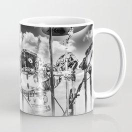 CLEAN SET 2 Coffee Mug