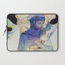 calla Laptop Sleeve