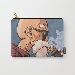 kame vape Carry-All Pouch