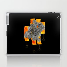 Original mix Laptop & iPad Skin