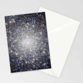 Messier 92 Stationery Cards