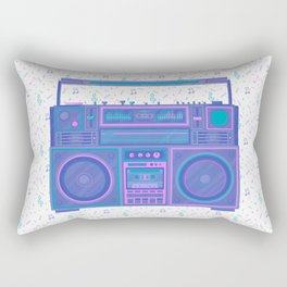 Party Essential Rectangular Pillow