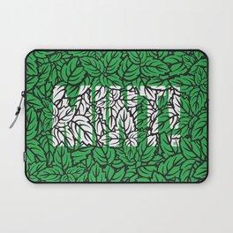 Mint! Laptop Sleeve