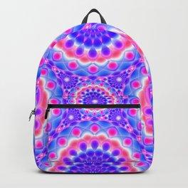 Mandala Psychedelic Visions G220 Backpack