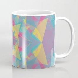 E.S.N.S.N Novo 6 Coffee Mug