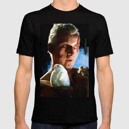 Roy  (Blade Runner) T-shirt