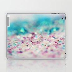 Candy Coated Laptop & iPad Skin