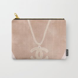 summer fashion Carry-All Pouch