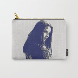 Illyria Carry-All Pouch