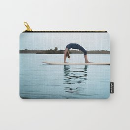 SUP Yoga Carry-All Pouch
