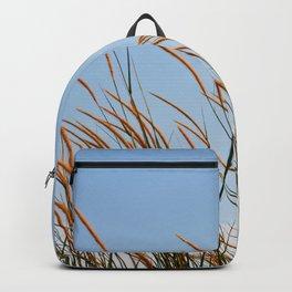 Wonderful teasel Backpack