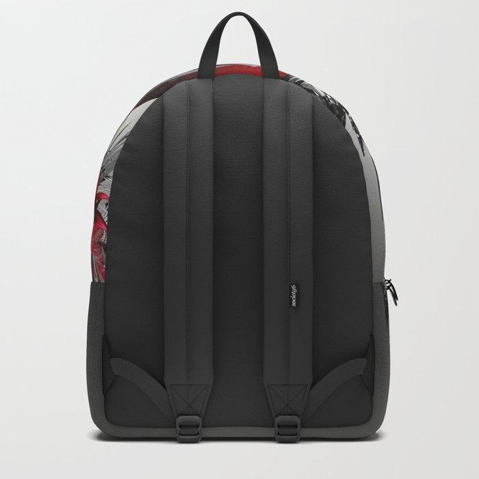 Diana Backpack
