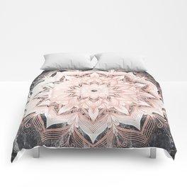 Imagination Sky Comforters
