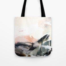 1 3 1 Tote Bag