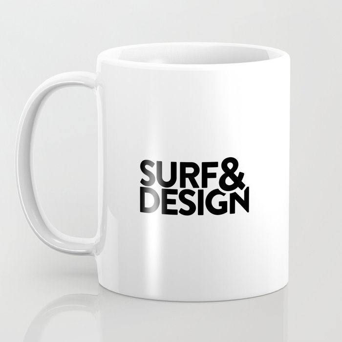 Our Claim Coffee Mug