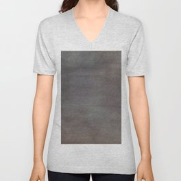 Textured fabric for background and texture Unisex V-Neck