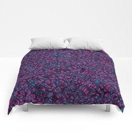 CoriandoliTech 10 Comforters
