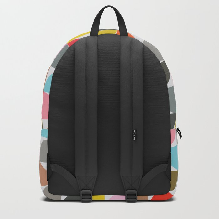 Propel 1 Backpack