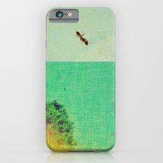 ant Slim Case iPhone 6s