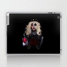Arawn Laptop & iPad Skin