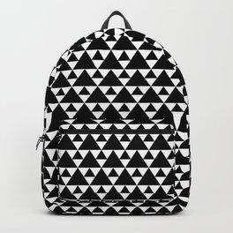 Black BLT Backpack
