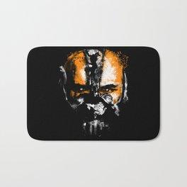 Bane Rhymes with Pain Bath Mat