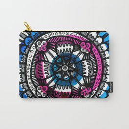 04 Carry-All Pouch