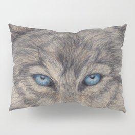 Kindred Sky Pillow Sham