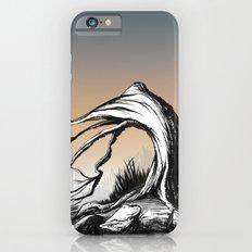 Tree 13 iPhone 6s Slim Case