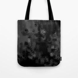 Sentient Tote Bag