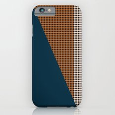 Farbe//Five iPhone 6s Slim Case
