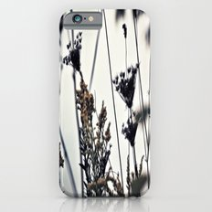 Am I A Weed? iPhone 6s Slim Case