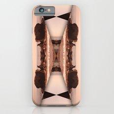 I used to go Slim Case iPhone 6s