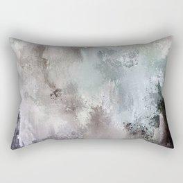 Natural Expressions 5 Rectangular Pillow