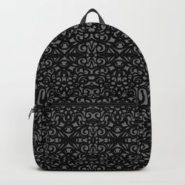Baroque Style Inspiration G151 Backpack